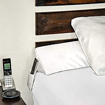Best pillow wedge for bed Reviews