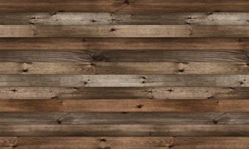 明和グラビア テーブルクロス ダークブラウン サイズ:90×150cmの写真