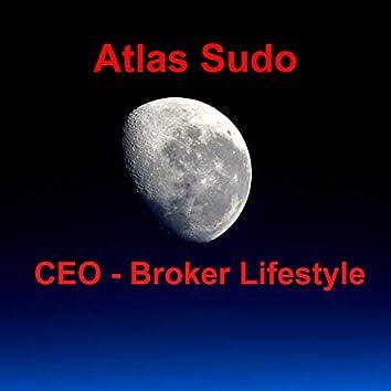 CEO - Broker Lifestyle