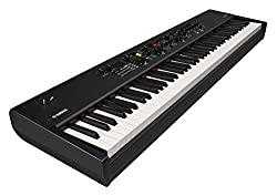 Yamaha CP88 - Best Keyboard Pianos and Digital Piano