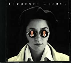 Clemence Lhomme