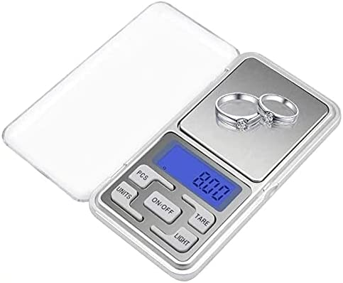Kitchen scale Electronic free shipping Scale Special Max 58% OFF Food Hand-made Ut