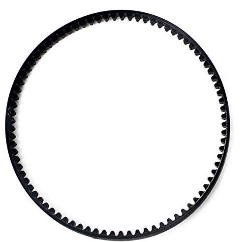 Sew-link Courroie moteur (13 3/4') pour Singer 248, 249, 250, 2500, 2502