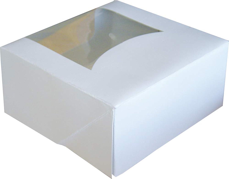 mas barato Firplast 100100F - Caja de de de cartón, 10 x 5 cm  productos creativos