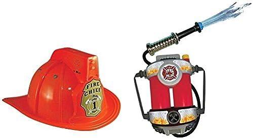 marca de lujo Aeromax Catalog Bundle 8  1 of Ea Ea Ea  Ffr-Helmet, Fpwr Toy by Aeromax  el mejor servicio post-venta