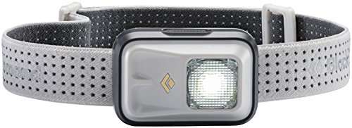 Black Diamond Astro Lampe Frontale Mixte Adulte, Aluminium, FR Unique (Taille Fabricant : One Size)