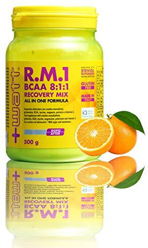 +Watt Rm1 New Formula Arancia - 500 g