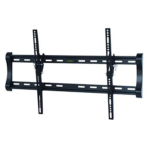 """TradeMount TV/Monitor Wandhalterung 12° neigbar für Hisense 65\"""" H65MEC5550"""