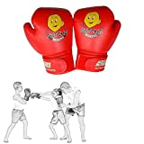 <span class='highlight'><span class='highlight'>KAIKUN</span></span> Boxing Gloves And Pads Boxing Mitts Kickboxing Gloves Punch Gloves Boxing Bag Gloves Boxing Gloves For Kickboxing Boxing Gloves red,freesize