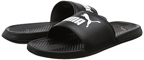 PUMA Unisex Adults' Chanclas Beach and Pool Shoes
