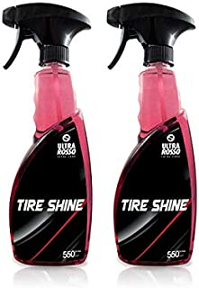 Best white wall tire wax Reviews