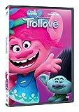 Trollove DVD / Trolls (Versión checa)