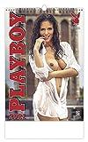Helma 365 Official Playboy Kalender Wandkalender 2021 34 x 48 cm