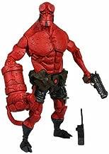 Best hellboy mezco comic Reviews