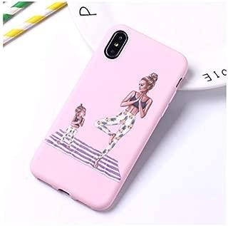 Best apple phone cases xs Reviews