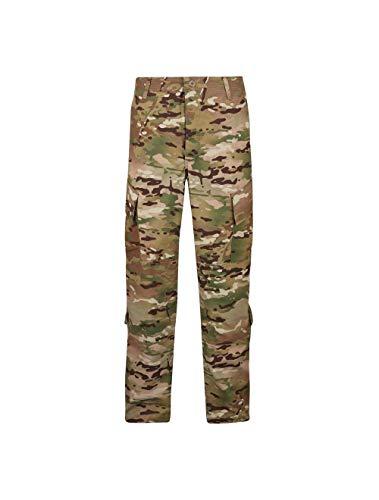 Propper ACU Pantalon, Mixte Homme, Pantalon, F528921, OCP, XX Large Long