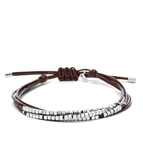 Fossil Damen Armband JA6379040