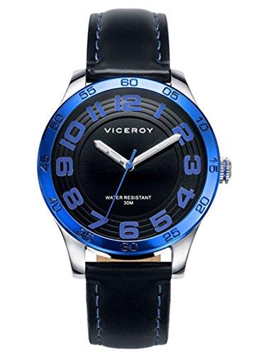 pequeño y compacto Reloj – Viceroy – para – 40445-35