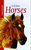 Horses (Oxford Reds S.)