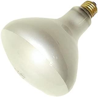 GE 21331 - 375R40 Heat Lamp Light Bulb