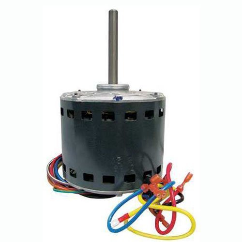 5KCP39PGS082S - Limited time trial price Genteq Replacement Furnace Blower 2 HP SALENEW very popular 4 Motor 3