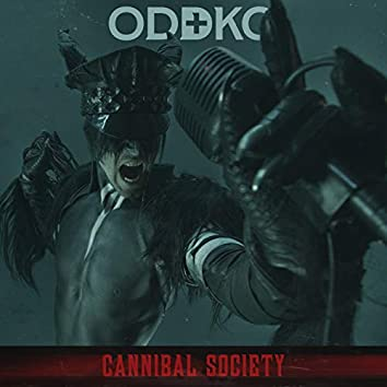 Cannibal Society