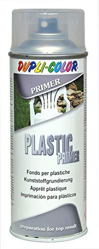 Imprimación Plásticos Spray 400 mL Dupli Color