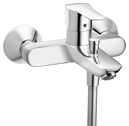 Hansgrohe - Grifo monomando de baño/ducha Mysport, ref. 71242000