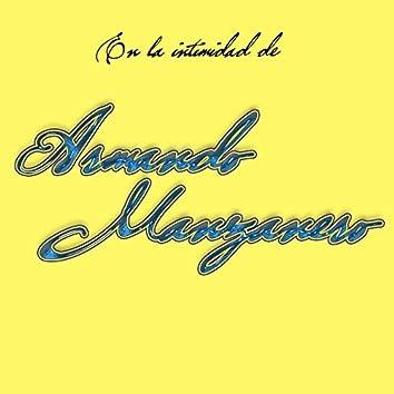 En La Intimidad De Armando Manzanero (Instrumental)