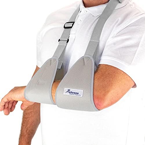 Actesso Medical Supports -  Actesso Web