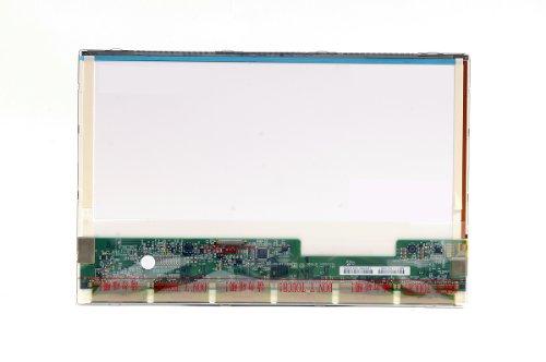 HP-Compaq EliteBook 2730p 30,7cm LCD LED Screen Display Panel WXGA