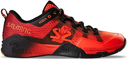 Salming Chaussures Kobra 2