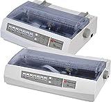 2540 Dascom Tally 2540 24-pin Printer 043442