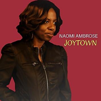Joytown