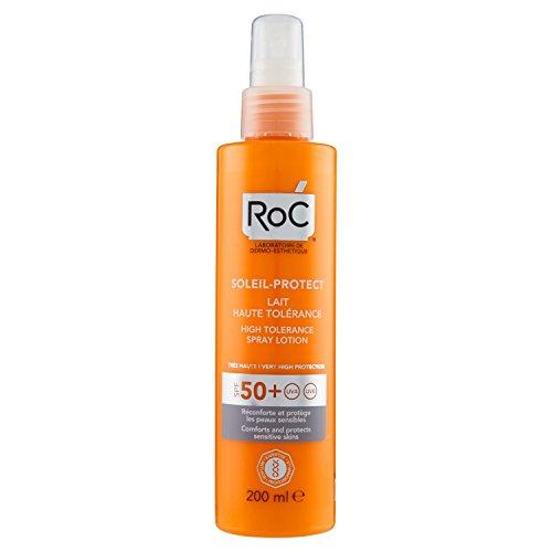 RoC Spray Solare 200 ml