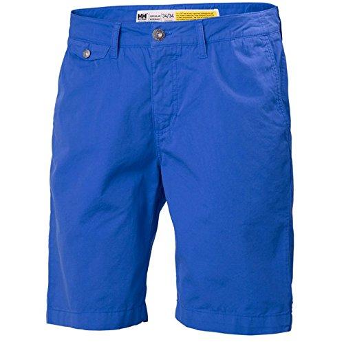 Helly Hansen HH Bermuda Shorts 10 Pantalones Deportivos, Hombre