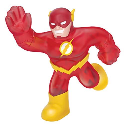 Heroes of Goo Jit Zu DC - Flash