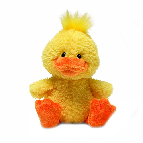 Gund Easter Quacklin Duck Plush