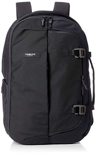 Timbuk2 Never Check Expandable Backpack, Night Sky