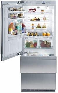 liebherr 30 refrigerator