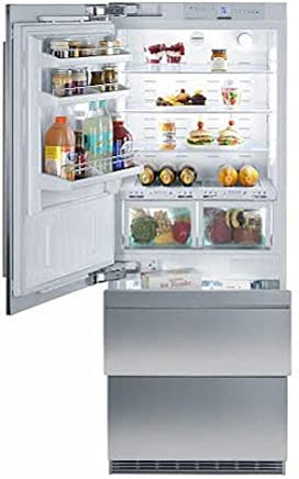 Amazon com: Refrigerators - Refrigerators, Freezers & Ice