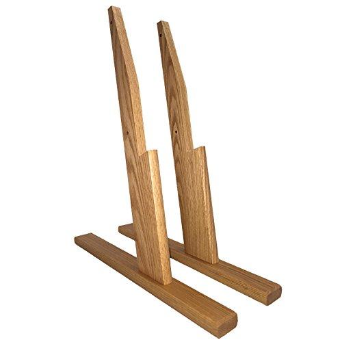 La Mejor Selección de Mazas de madera disponible en línea para comprar. 8