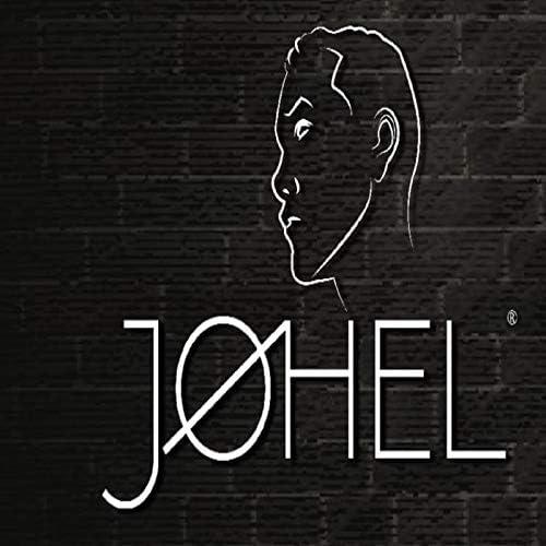 Johel
