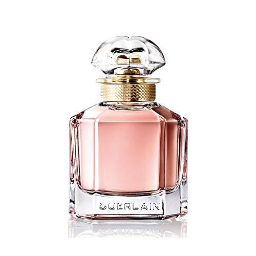 Guerlain, Mon Guerlain, Eau de Parfum, Spray, 50 ml