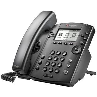اسعار نظام هاتف وسائط لرجال الأعمال من Polycom