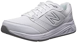 New Balance Women Walking Shoe