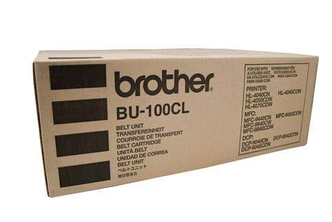 BROTHER HL4040CN TRANSFEREINH. #BU-100CL (50.000S.), Kapazität: 50.000