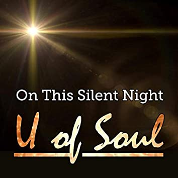 On This Silent Night