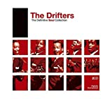 Songtexte von The Drifters - The Definitive Soul Collection