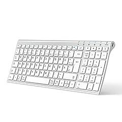 BK10 Bluetooth Tastatur